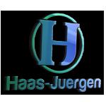 haas-juergen.de
